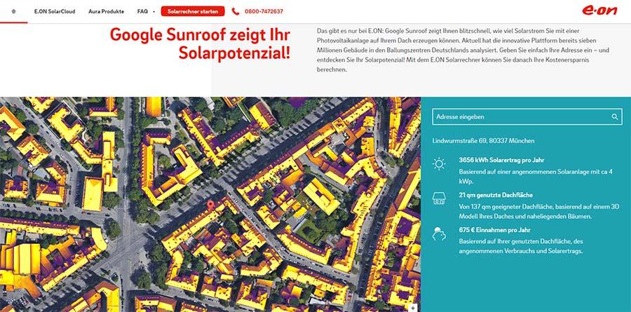 sunroof (7).jpg