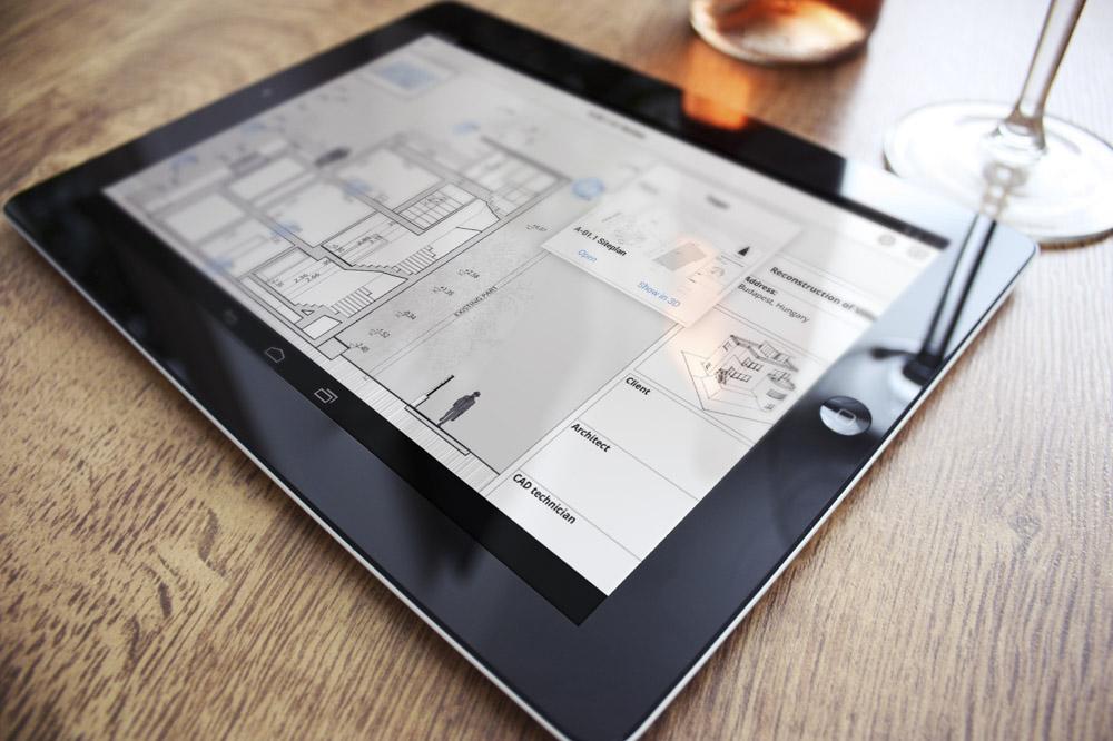 Portada_Apps para arquitectos 4.jpg