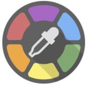 Colores en armonía_Icono.jpg