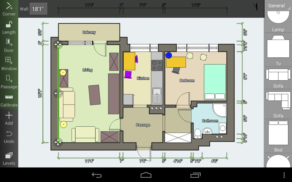 Floor Plan Creator.jpg