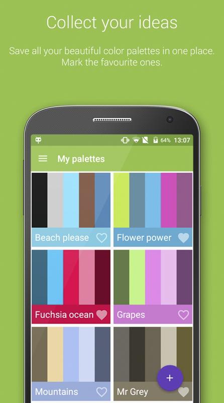Colores en armonía (1).jpg
