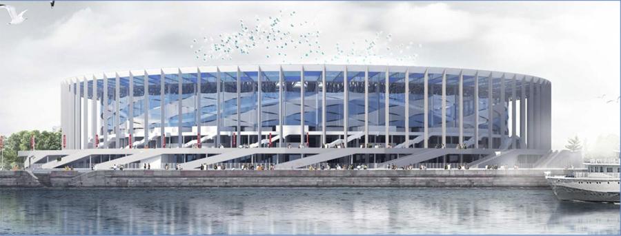 Estadios mundial Rusia 2018_Nizhni 1.jpg
