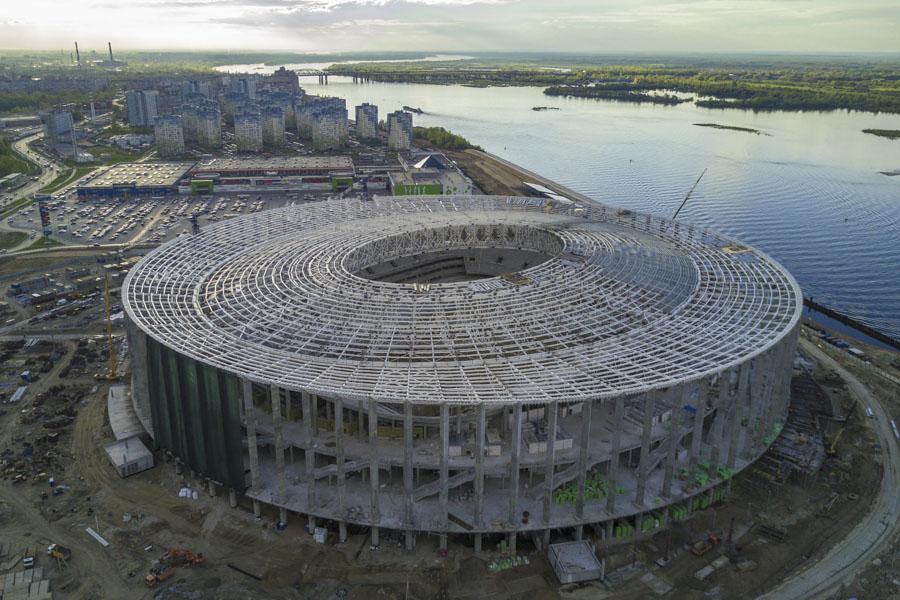 Estadios mundial Rusia 2018_Nizhni 4.jpg