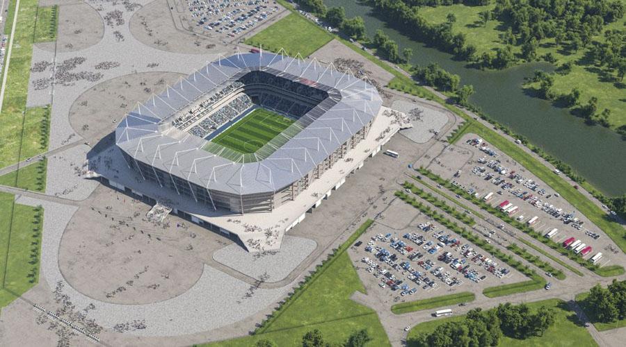 Estadios mundial Rusia 2018_Kaliningrado 3.jpg