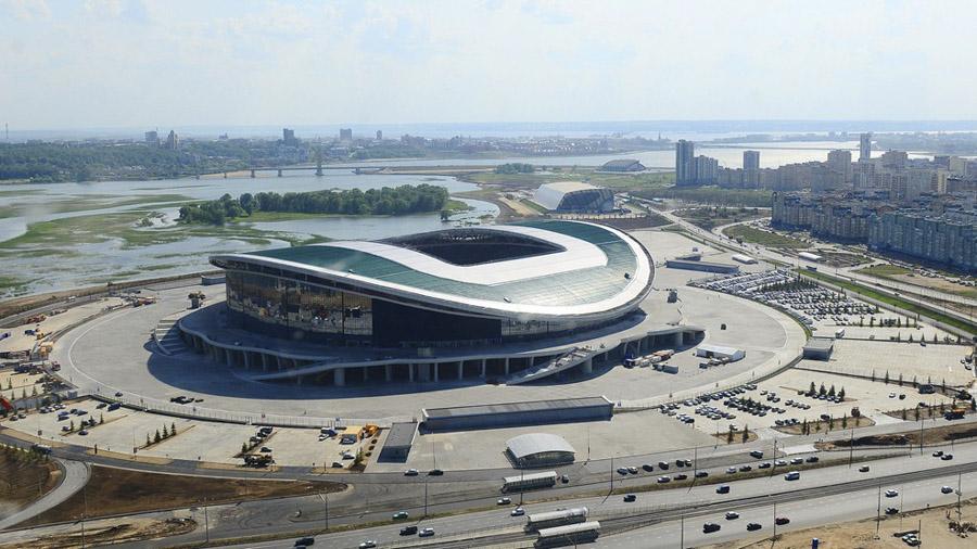 Estadios mundial Rusia 2018_Kazan 1.jpg