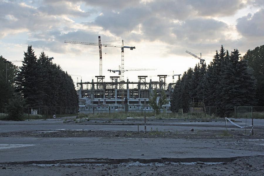 Estadios mundial Rusia 2018_Krestovski 2 2011.jpg