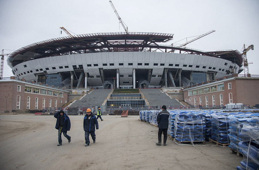 Estadios mundial Rusia 2018_Krestovski 4 2014.jpg
