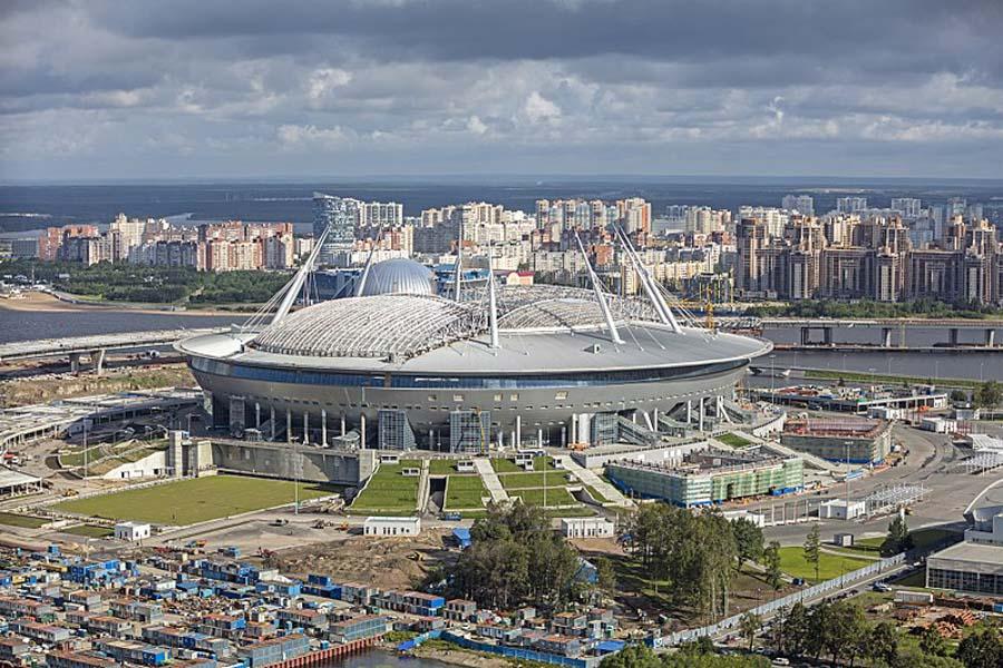 Estadios mundial Rusia 2018_Krestovski 5 2016.jpg