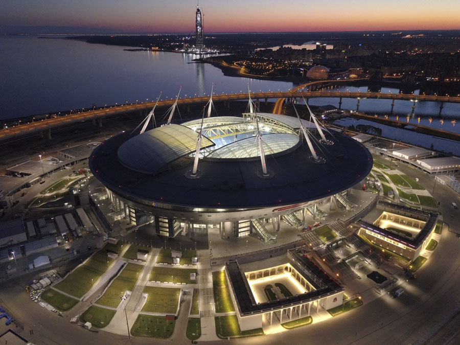 Estadios mundial Rusia 2018_Krestovski 7.jpg