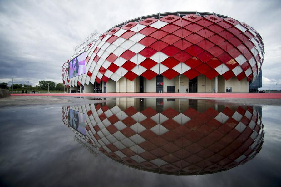 Estadios mundial Rusia 2018_Otkrytie 1.jpg