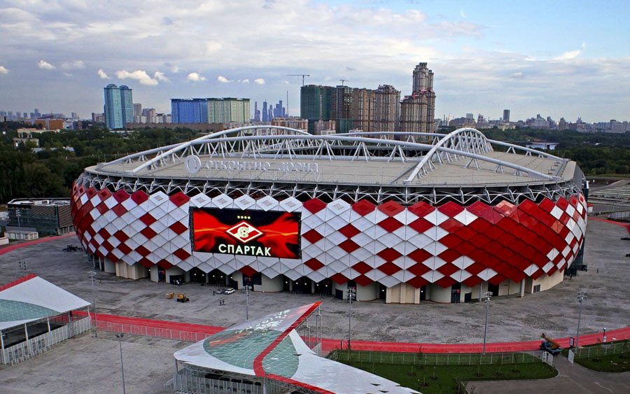 Estadios mundial Rusia 2018_Otkrytie 2.jpg