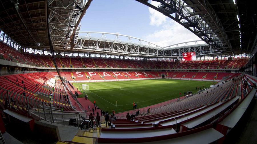 Estadios mundial Rusia 2018_Otkrytie 3.jpg