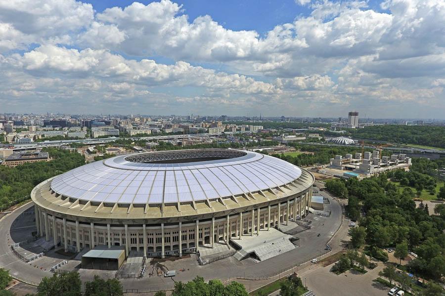 Estadios mundial Rusia 2018_Luzhniki 1.jpg