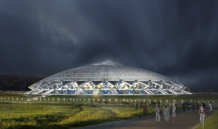 Estadios mundial Rusia 2018_Samara 4.jpg