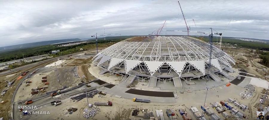 Estadios mundial Rusia 2018_Samara 1.jpg