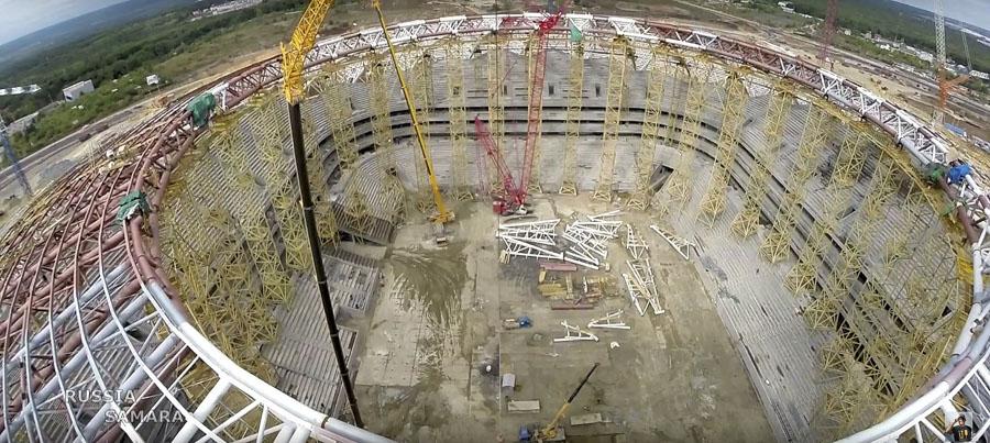 Estadios mundial Rusia 2018_Samara 2.jpg