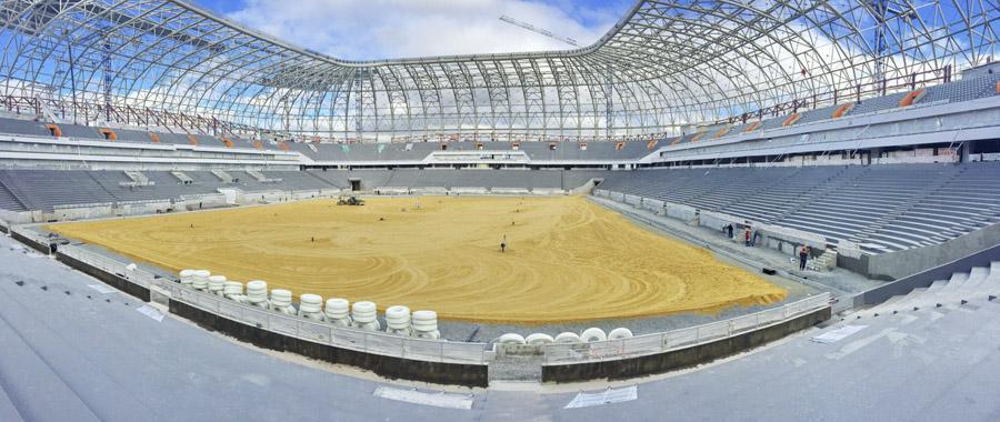 Estadios mundial Rusia 2018_Mordovia 2.jpg