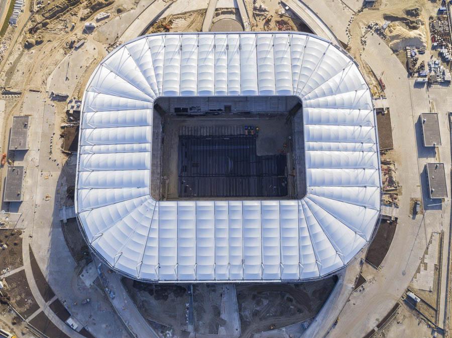 Estadios mundial Rusia 2018_Rostov 1.jpg