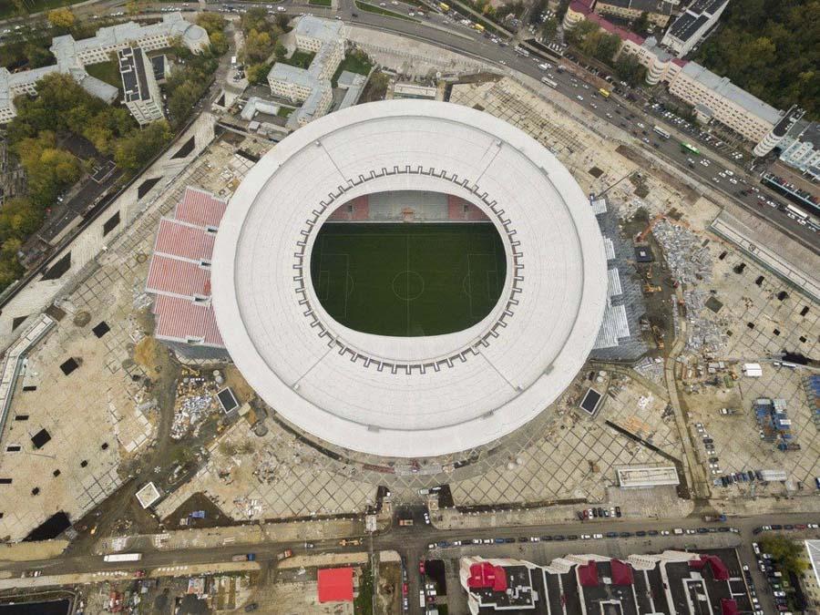 Estadios mundial Rusia 2018_Ekaretimburgo 3.jpg