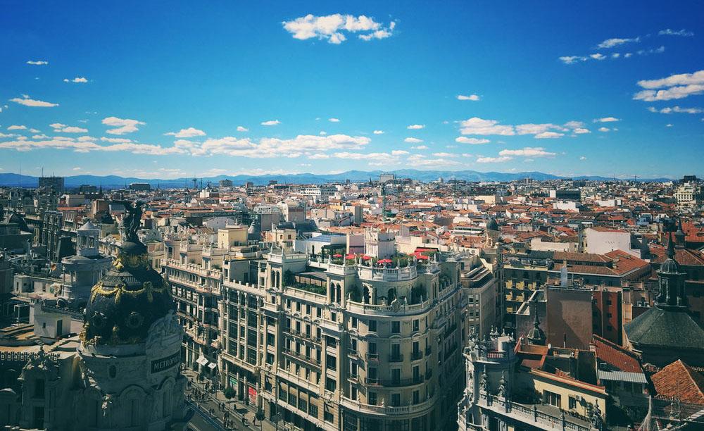 Emplazamiento_Madrid.jpeg