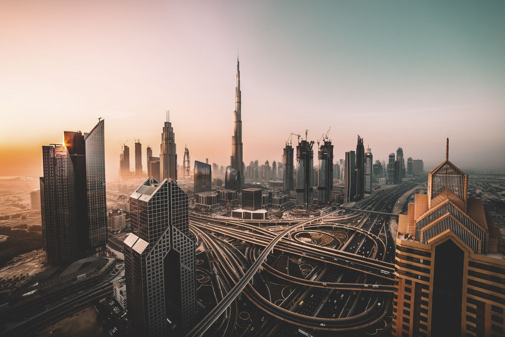 Burj Khalifa_Dubai (David Rodrigo).jpg
