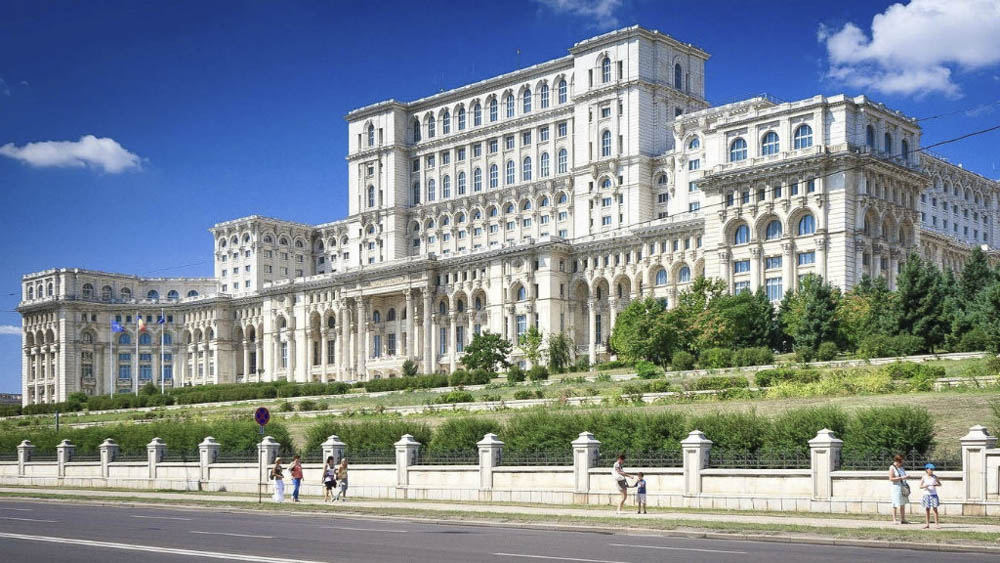 Palacio del Parlamento_Romania.jpg