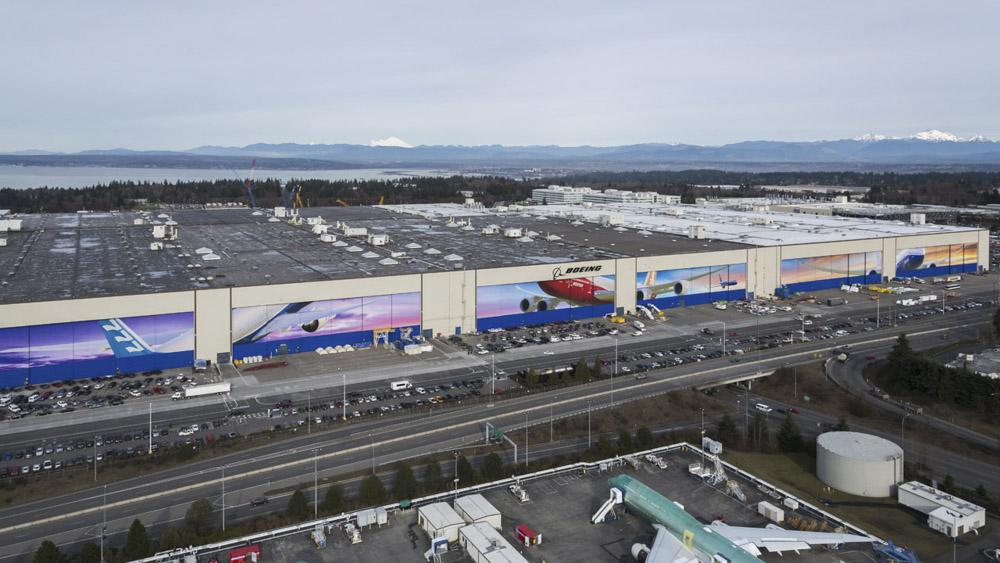 Boeing Everett Factory_Washington 1.jpg