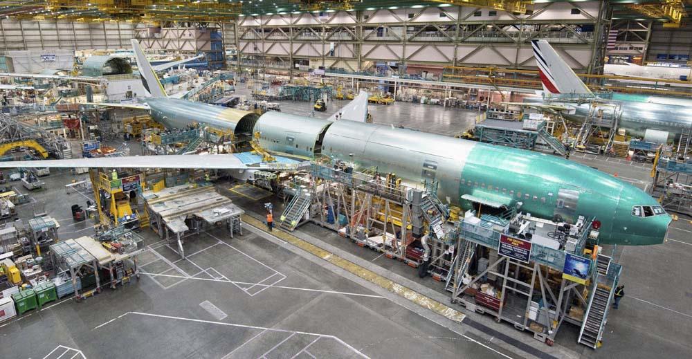 Boeing Everett Factory_Washington 2.jpg