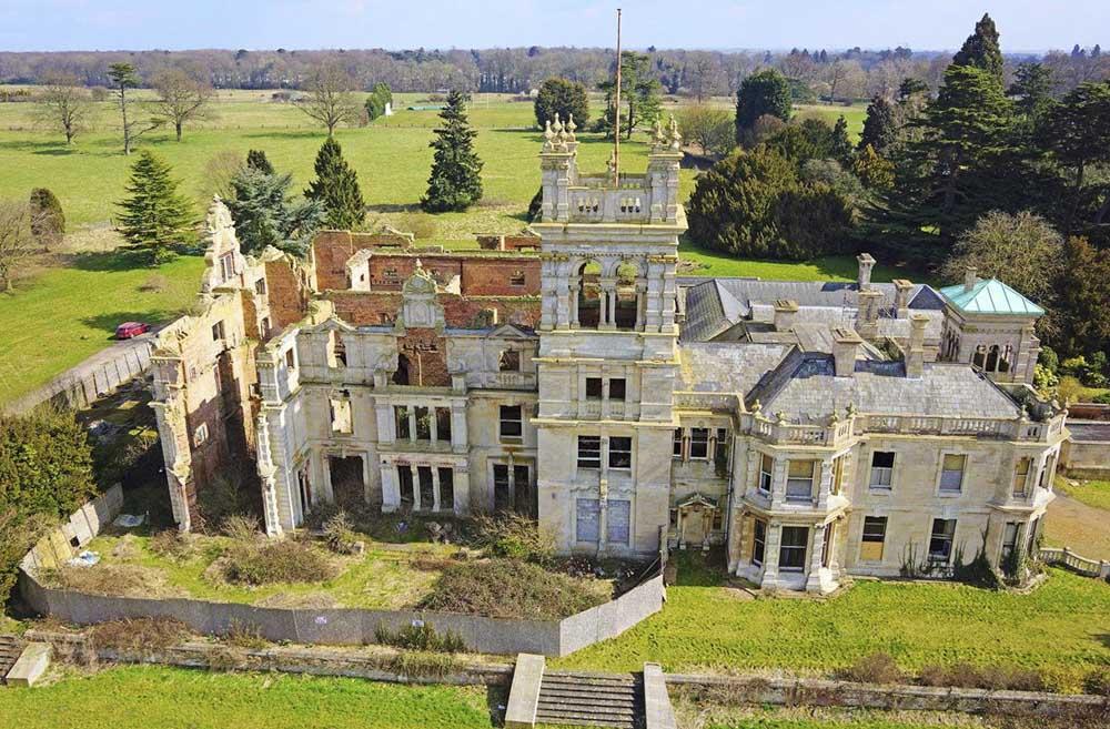 Overstone Hall_Reino Unido.jpg