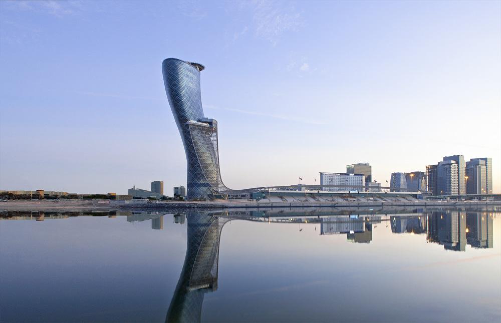ADNEC_Emiratos árabes unidos.jpg