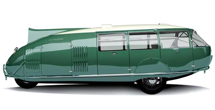 Dymaxion Car.jpg