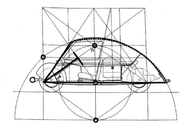 corbusier-voiture-minimum.jpg