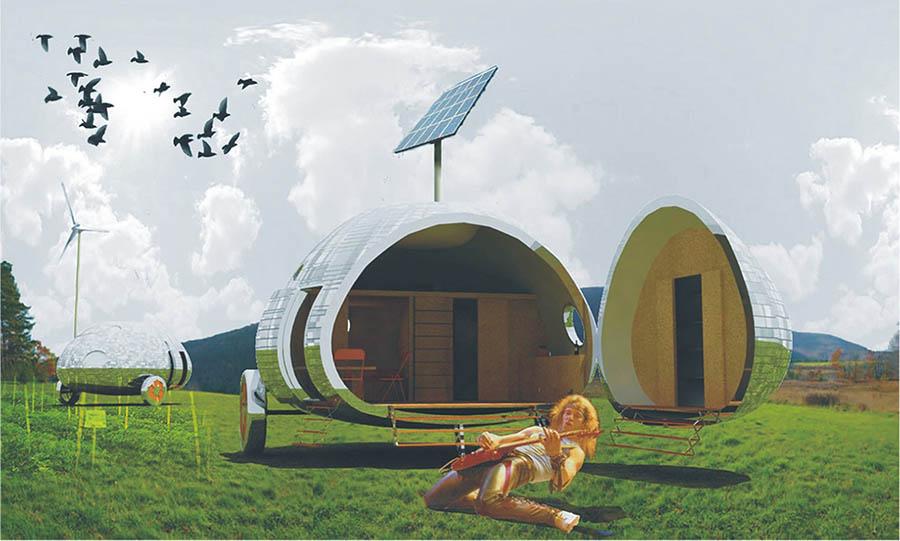 Ecocapsule 15'.jpg
