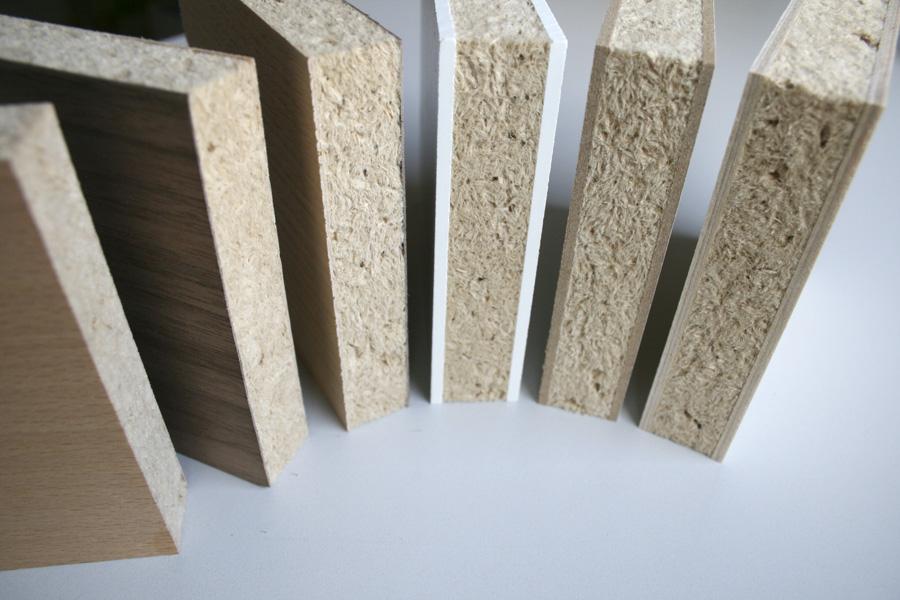 Espuma de madera 2.jpg