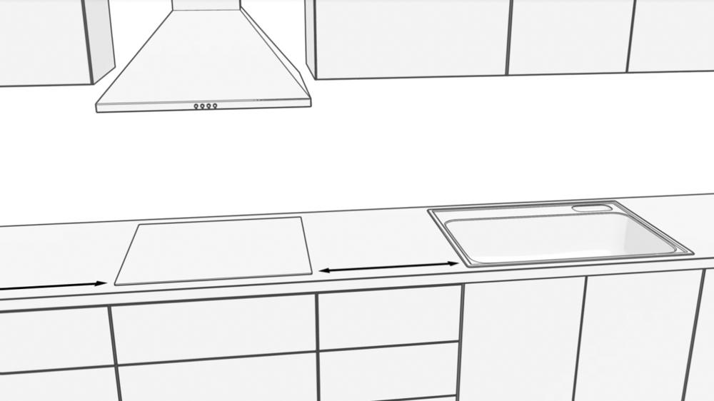 Consejos y dimensiones cocinas_12.jpg