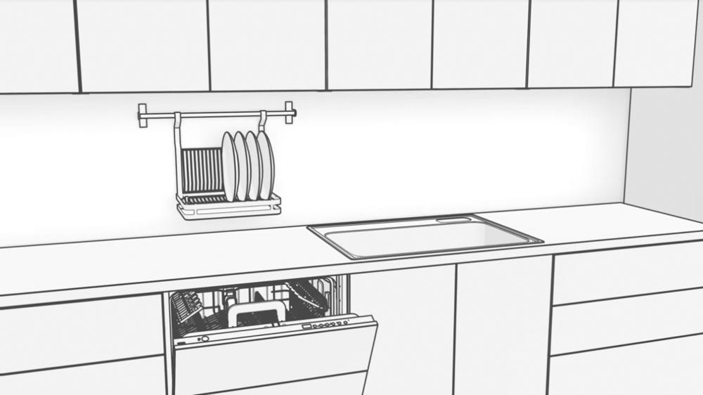 Consejos y dimensiones cocinas_07.jpg