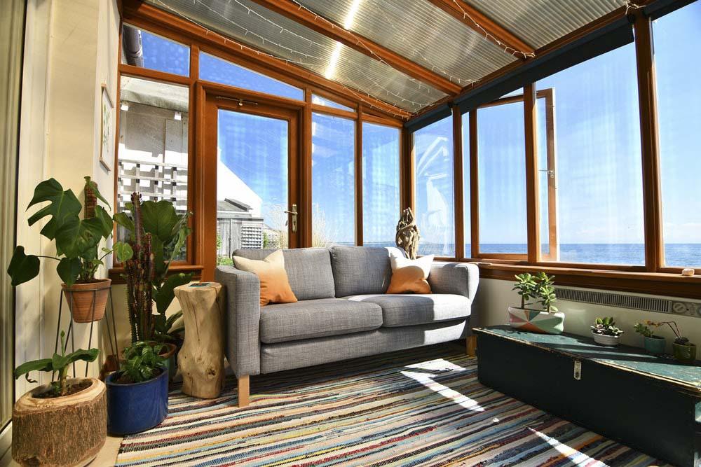 Arrevol Arquitectos Cómo Sé Si Puedo Ampliar Mi Casa