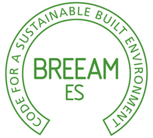 Sello BREEAM.jpg