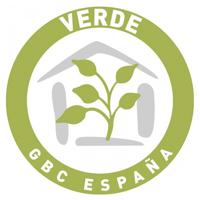 Sello Verde gbc.jpg