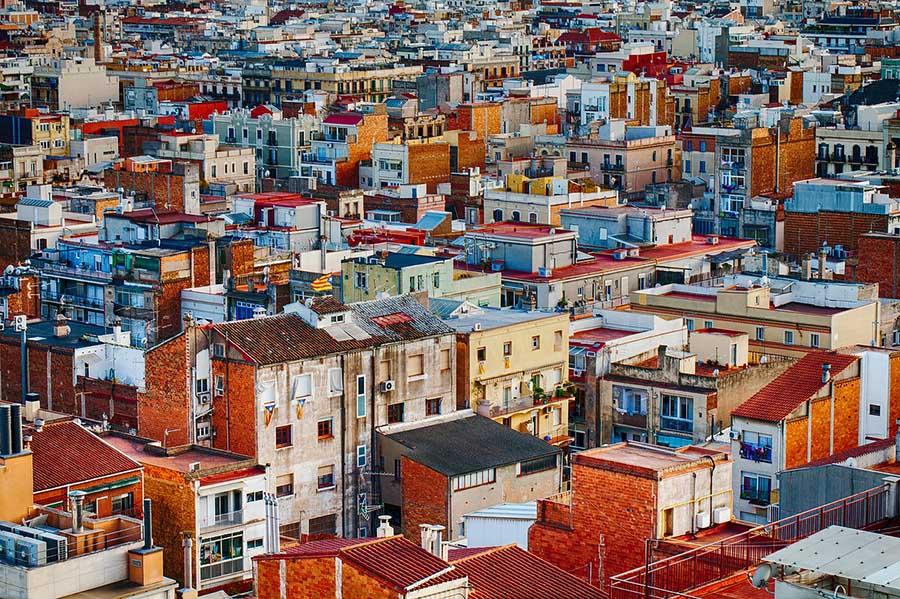 Conceptos urbanismo_1.jpg