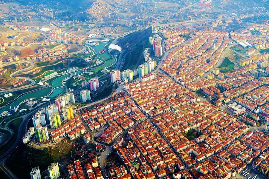 Conceptos urbanismo_7.jpg