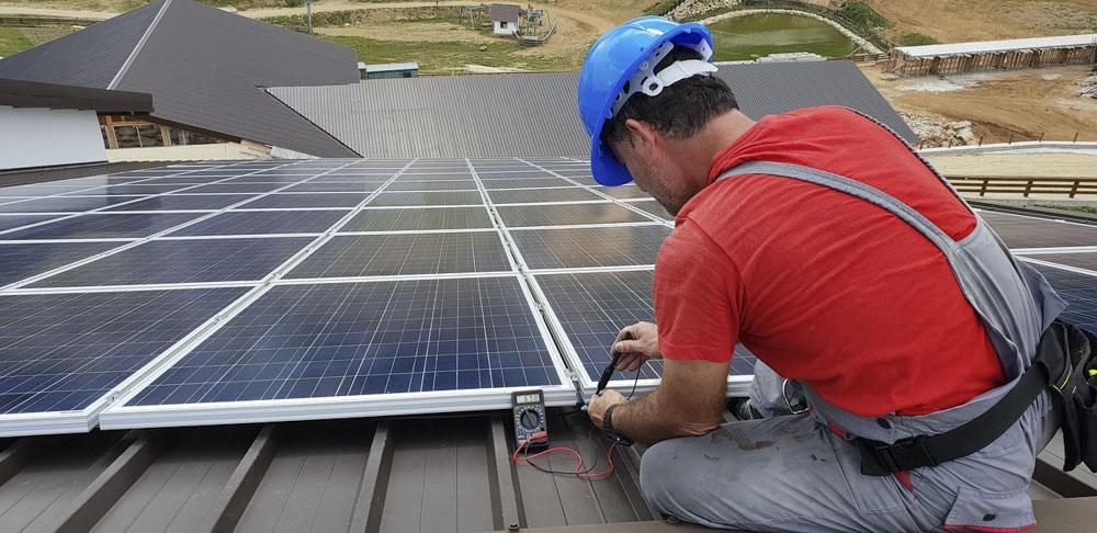 Rendimiento placas solares_08.jpg