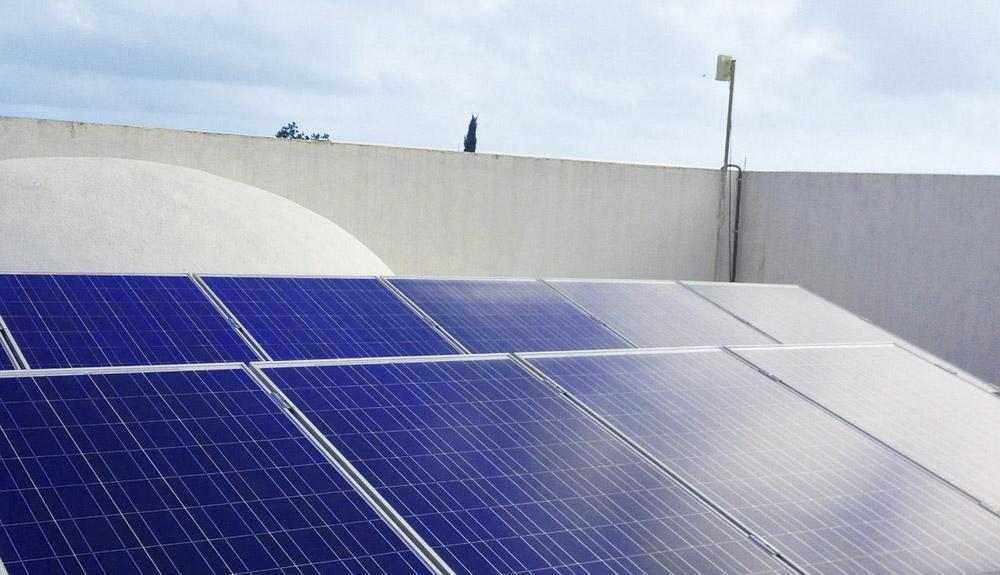 Rendimiento placas solares_09.jpg