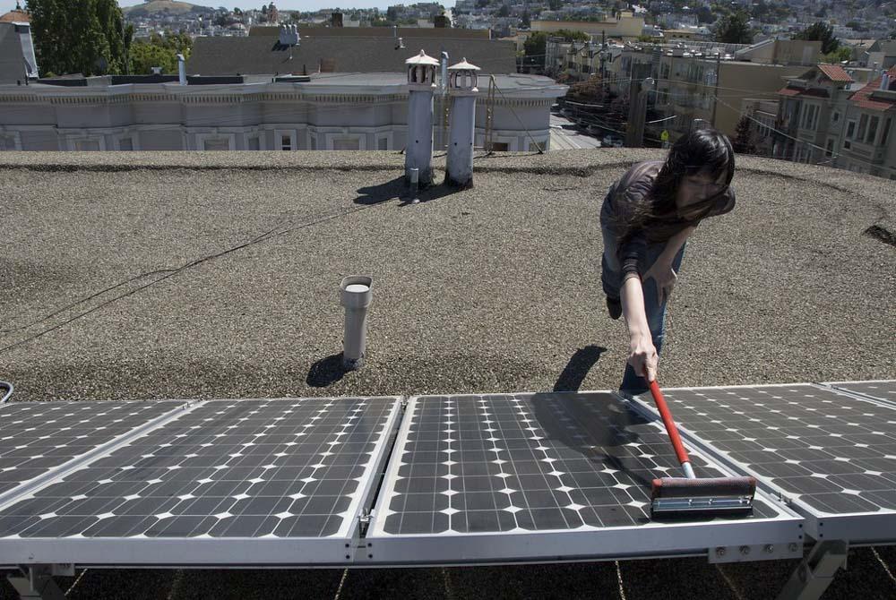 Rendimiento placas solares_10.jpg