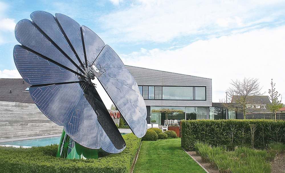 Rendimiento placas solares_11.jpg