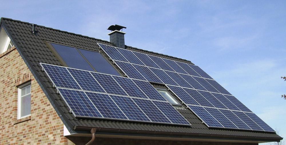 Rendimiento placas solares_05.jpg