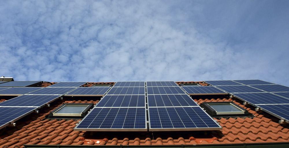 Rendimiento placas solares_02.jpg