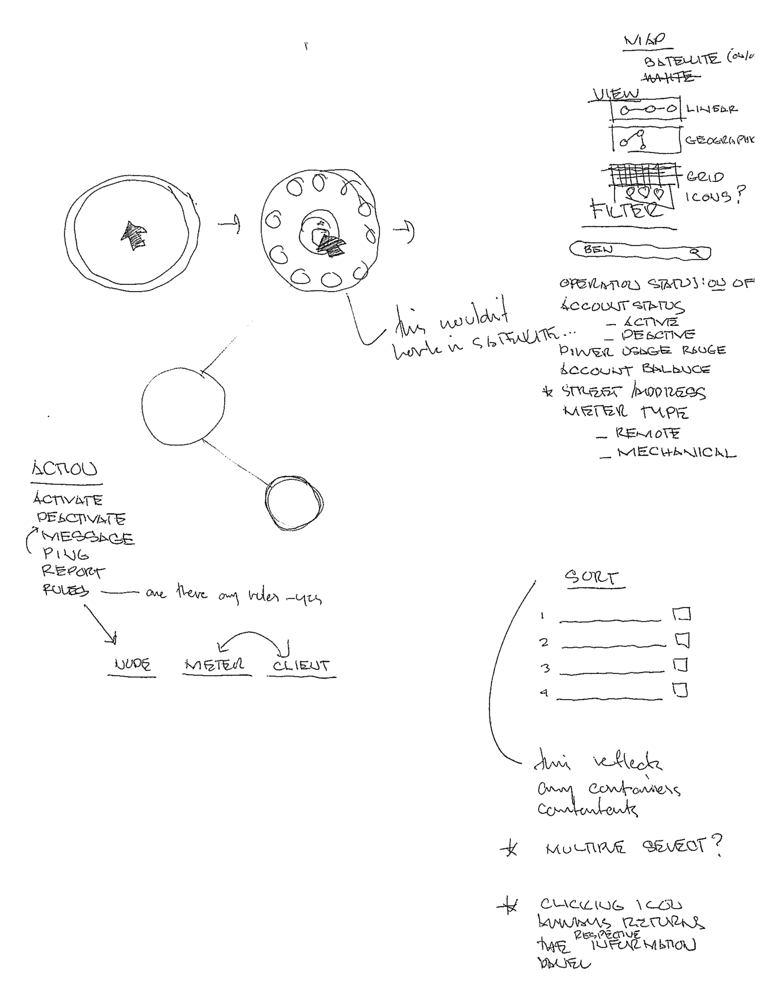 Handwritten Notes 2012 (dragged) 5.png