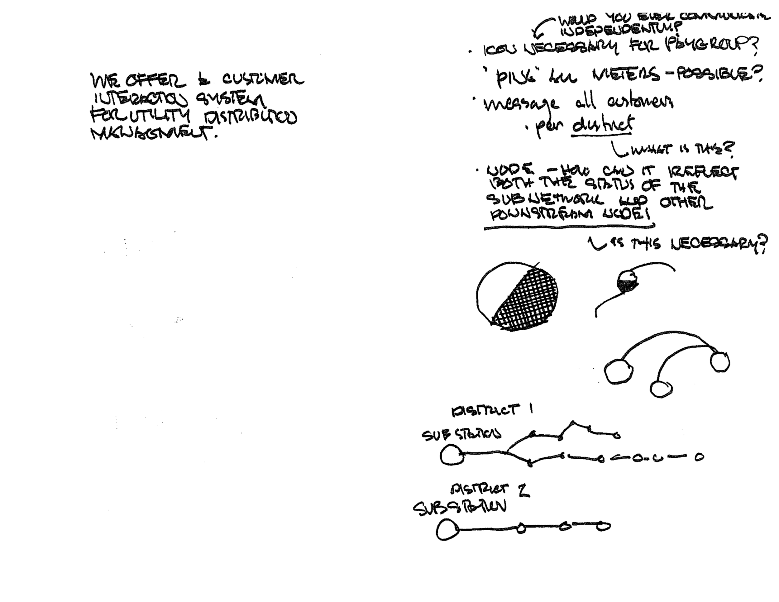 Handwritten Notes 2012 (dragged) 12.png