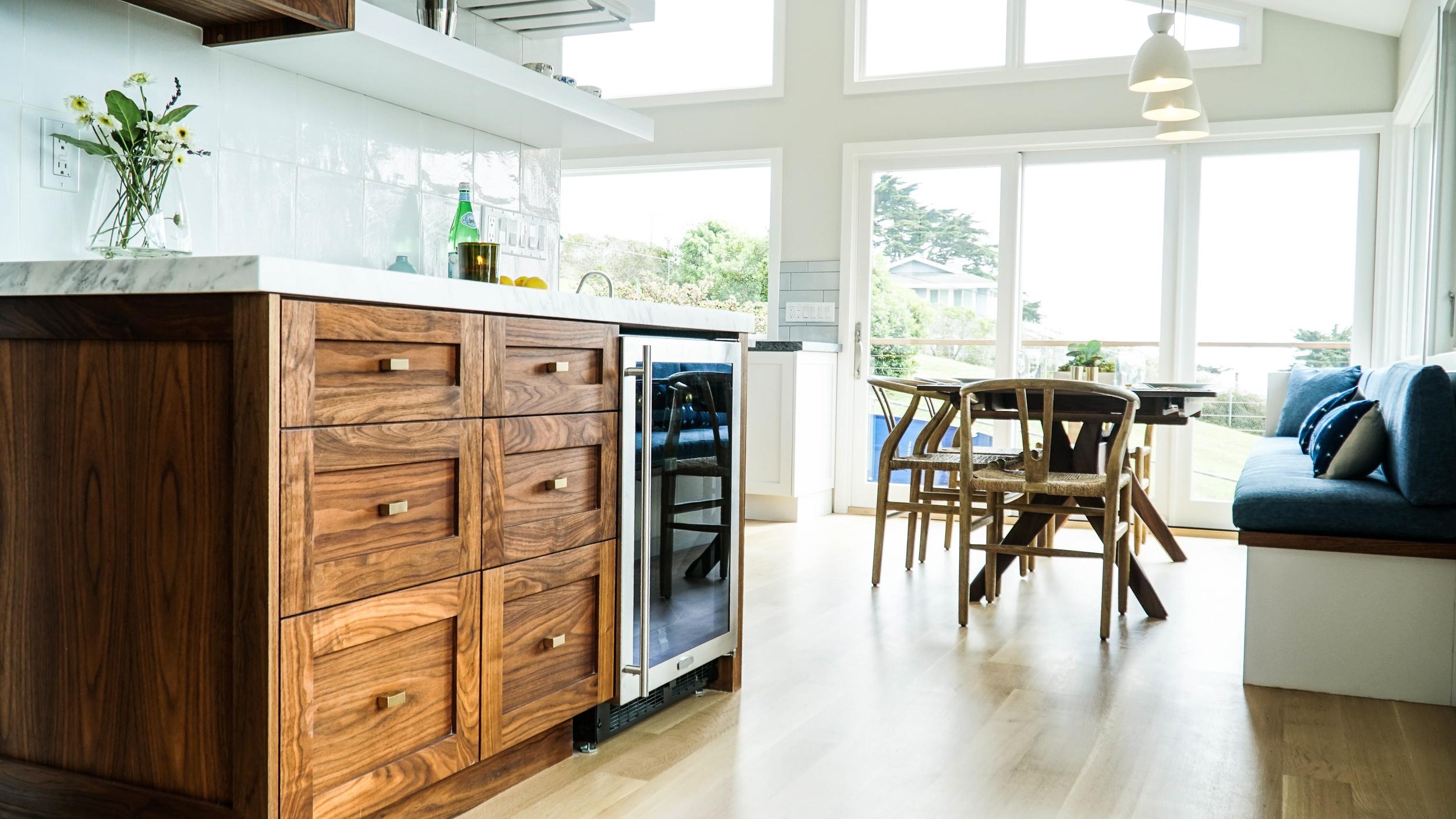 Interior Design Beach Modern interiorstyle Interior Designer